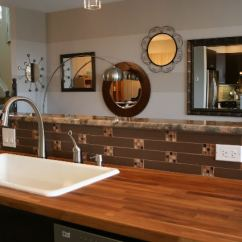 Ikea Kitchen Counter Light Fixtures Home Depot Designs Butcher Block Countertops Ideas Do Up Your With Well Designed From