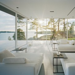 Lake House Living Room Photos Amazing Furniture Home Design Modern Beautiful Comfortable Comes With The Interesting
