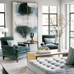 Nice Artwork Living Room Home Rooms Tips Ideas Modern With And Fancy Sofa Accent Arrangement Of Hanging Framed Photos 8 Beautiful
