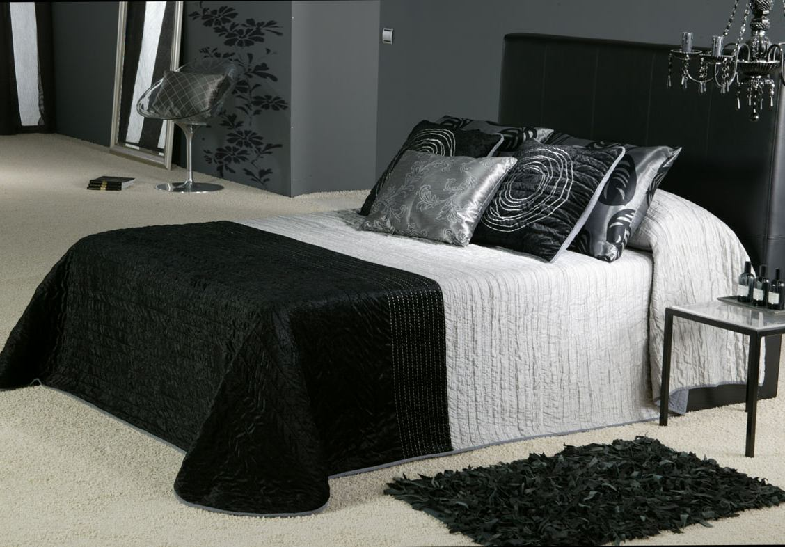 bedroom glass chair queen anne covers for sale design superb black furniture iron chandelier cool appropriate with various ideas