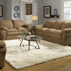 Cushion Ideas For Light Brown Sofa Pictures Design Sofas Dark Black Bookshelf Glass Classic Home White Rugs Table Grey Wall