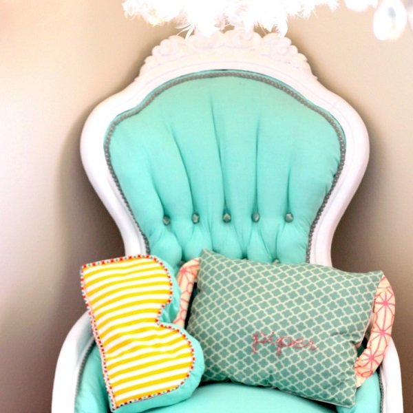 cheap upholstered chairs diy holiday chair covers green for your home decor 12 inspiring upholstery ideas