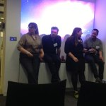 User Centred Design and Agile: notes from UXPA UK event