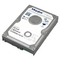 500gb_disk