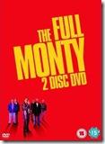 dvd_fullmonty2disk