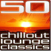 50 Chill-out Lounge Classics
