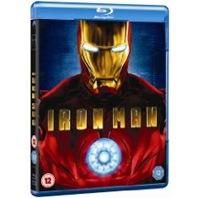 DVD_BluRay_IronMan