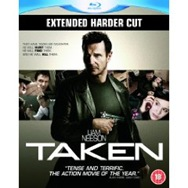 DVD_Taken_BluRay