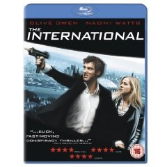 dvd_theinternational