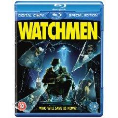 dvd_bluray_watchmen