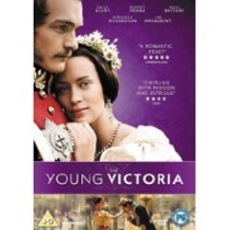DVD_YoungVictoria