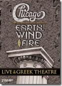 EWF_Chicago_2005