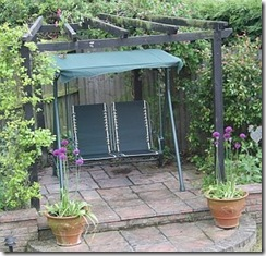 hammock2006-722978