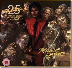 thriller25