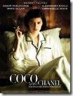film_coco_avant_chanel