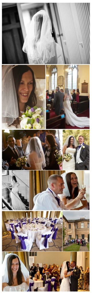 wedding, photography, Rudding Park,