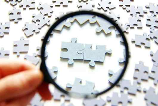 Rizz-O-Isms: Common Sense Success Strategies (Part 5)