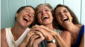 The Psychology of Laughter in Business