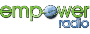 """Empower Radio"" Podcast Interview with Cheryl Maloney"