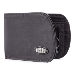 Big Skinny CURVE wallet