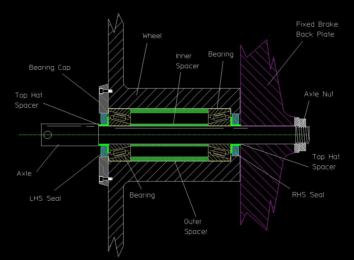 hight resolution of simplified wheel bearing diagram click to enlarge