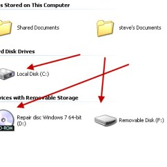 Directory Tree Diagram Jeep Jk Sub Wiring Android File System And Structure Explained Windows Disks