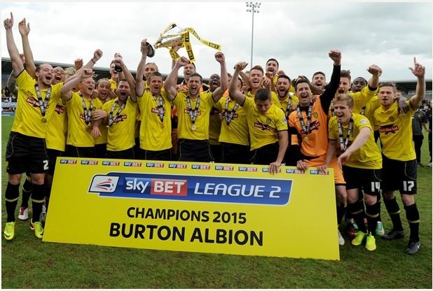 https://i0.wp.com/www.stevesfootballstats.co.uk/media/images/user-images/1309/burtonalbionleague2.jpg