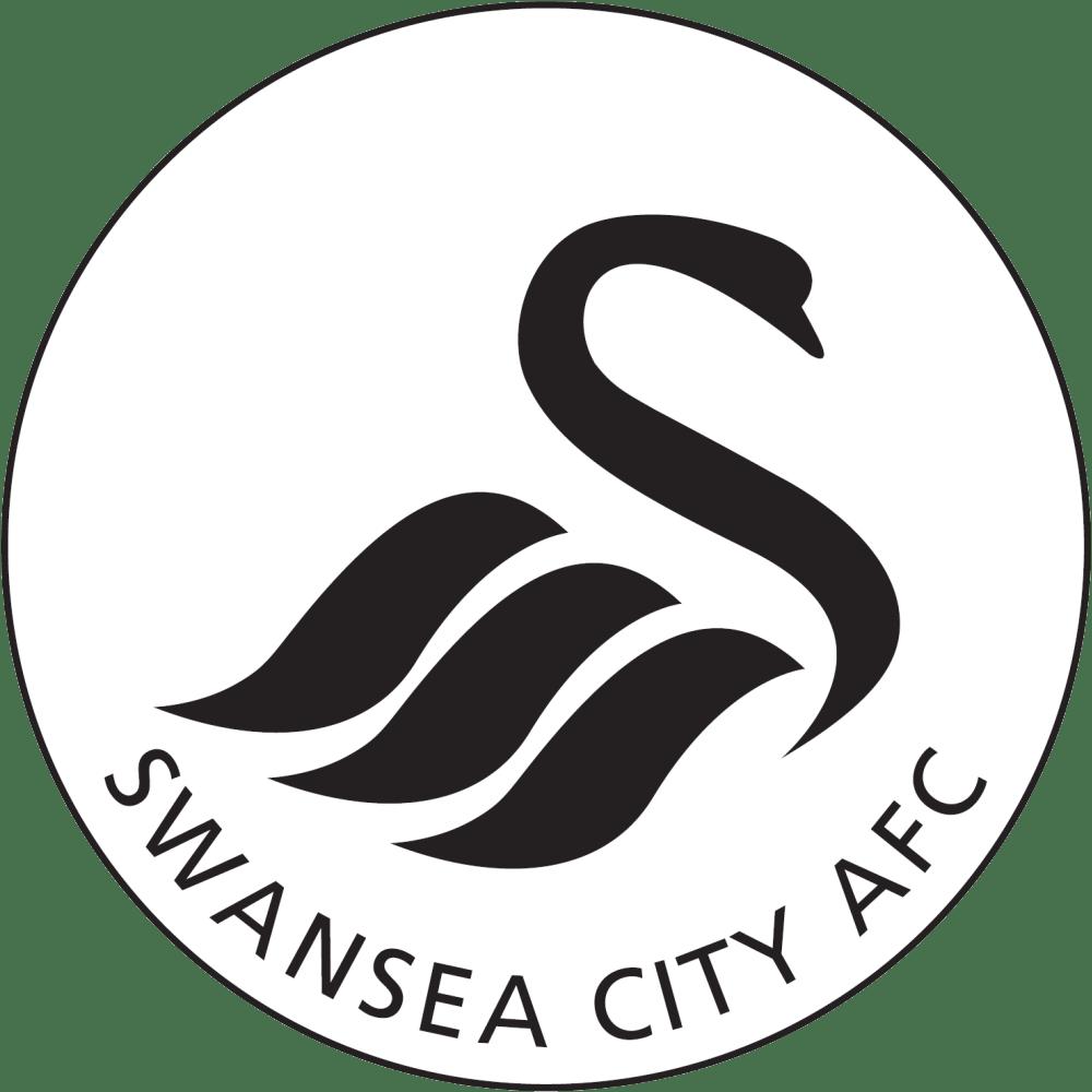 FA Cup Semi-Final Appearances