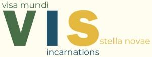 logo VIS