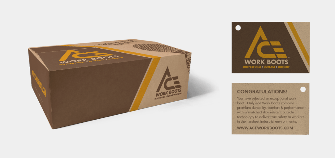 ace_packaging2