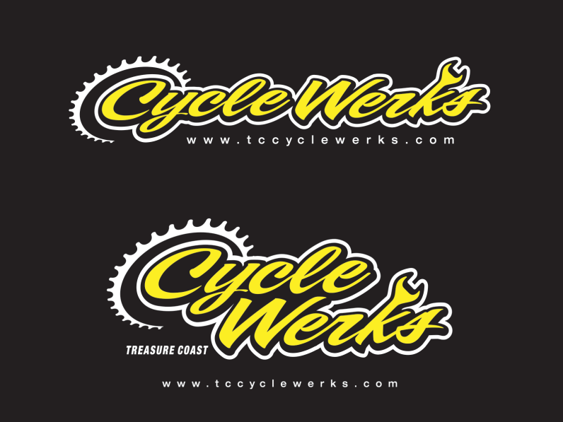 cyclewerks_logo_black