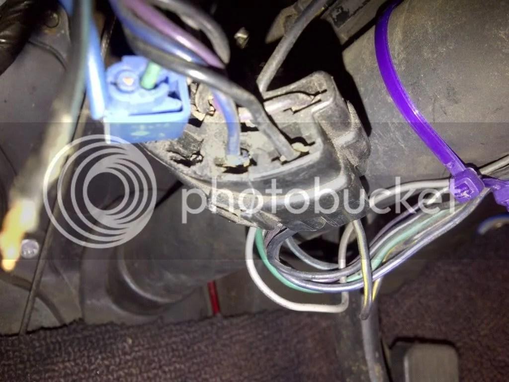 Brake Light Switch Wiring Diagram Http Wwwozniumcom Forum