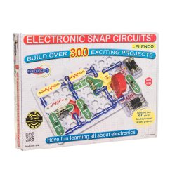 human circuit conductors and insulators science experiments steve spangler science [ 1500 x 1500 Pixel ]