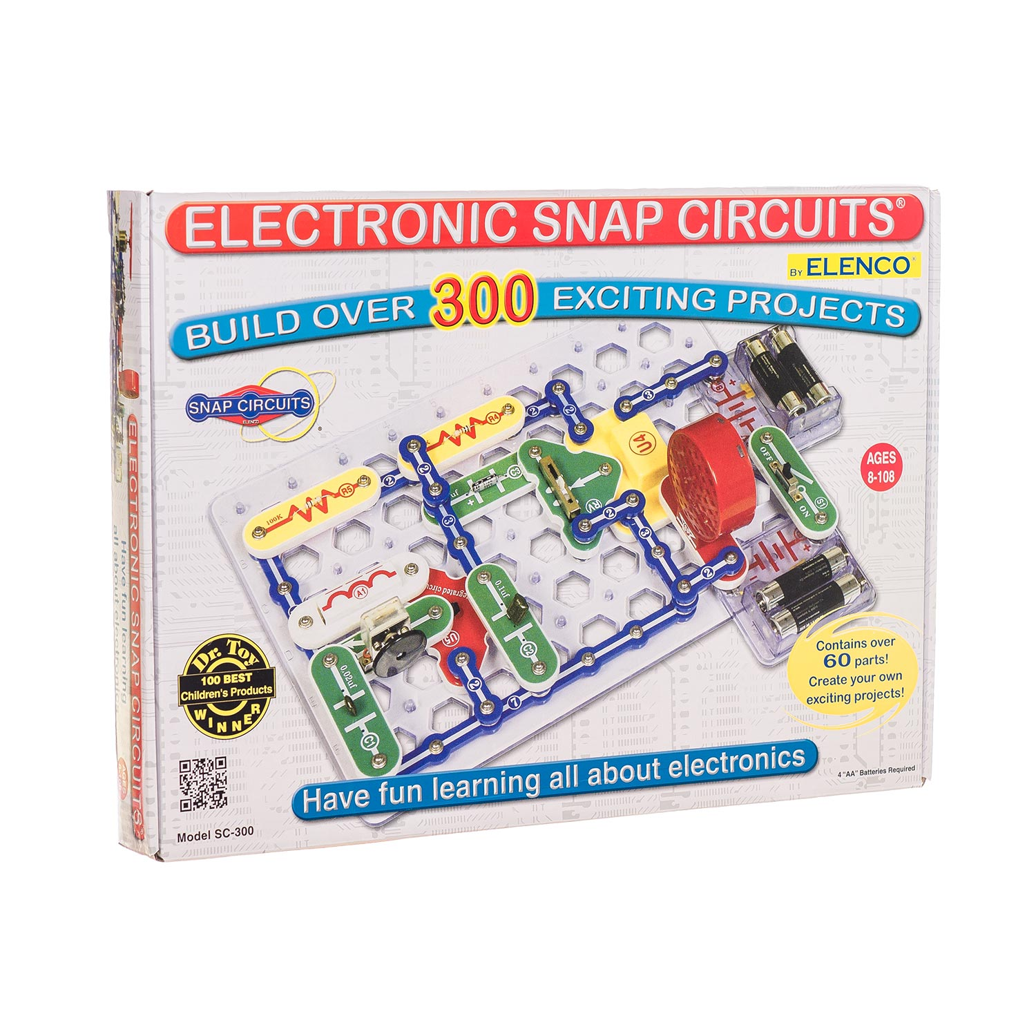 hight resolution of human circuit conductors and insulators science experiments steve spangler science