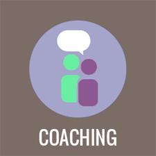 Coaching-225