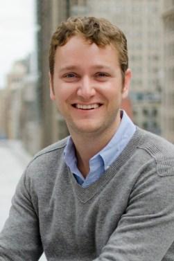 Jon Stein profile pic copy