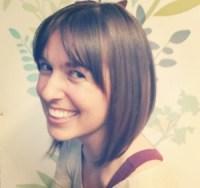 Katie Austin (AfterHours) profile pic