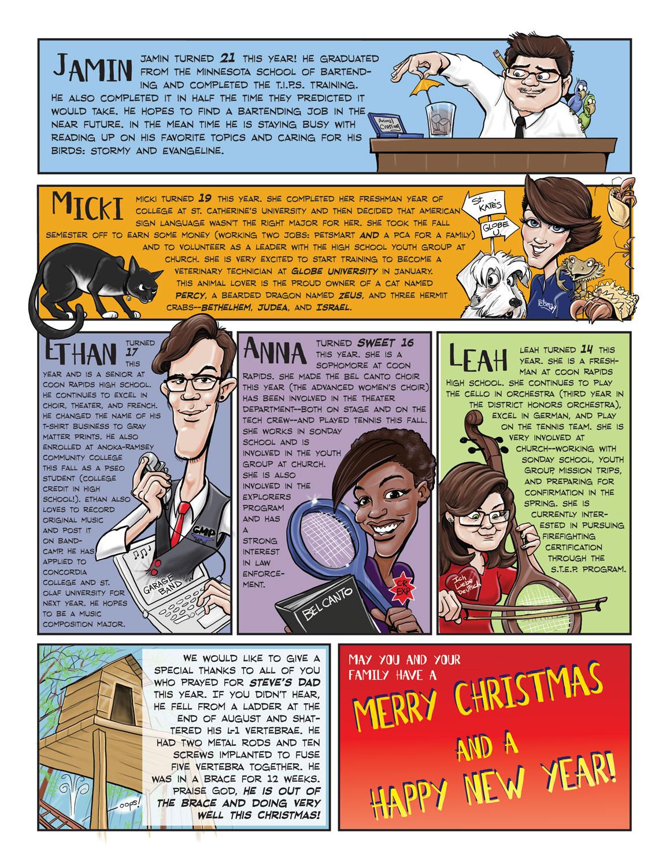 ChristmasLetter2013-02