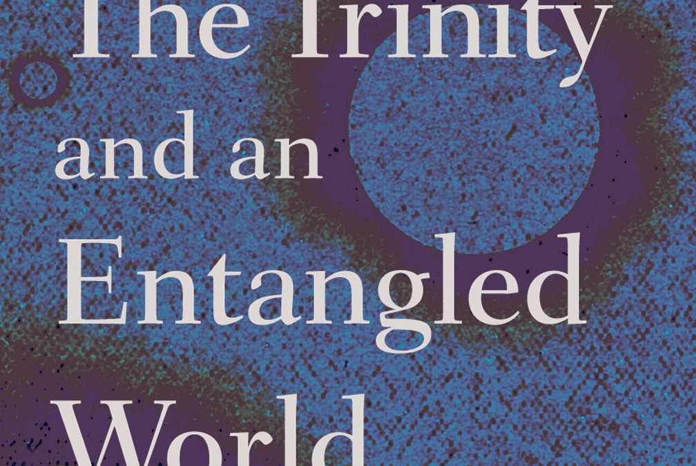 Entangled in the Trinity