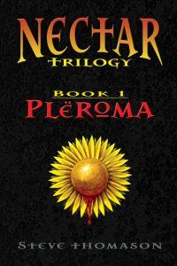 Pleroma-Cover1200-e1449526840526