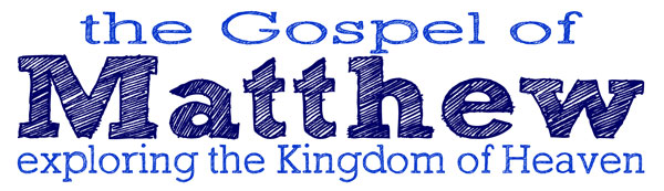 Matthew-600