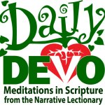 Daily-Devo-Icon