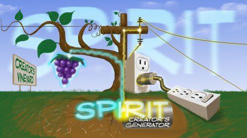 Vine-Power-02