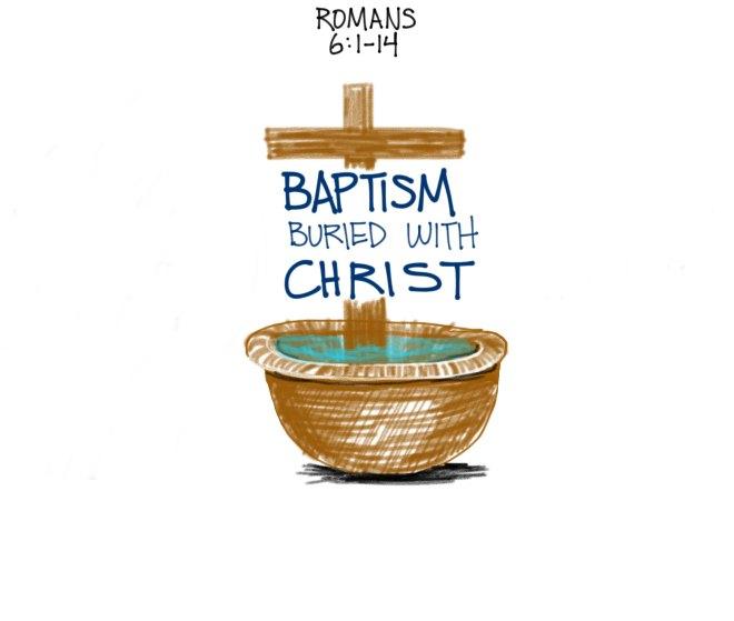 Romans6-01