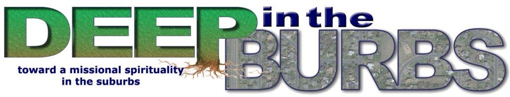 DITB-Logo-1260