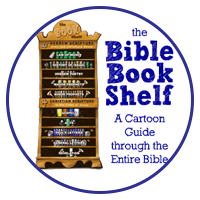 bible-bookshelf-icon