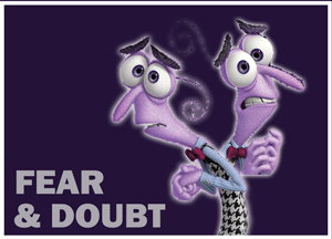 fear-and-doubt-conjoined