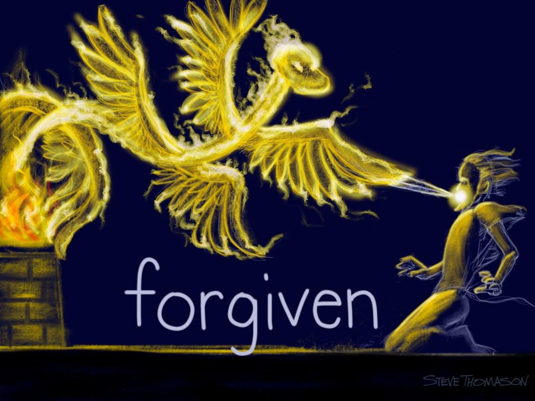isaiah-_0001_forgiven