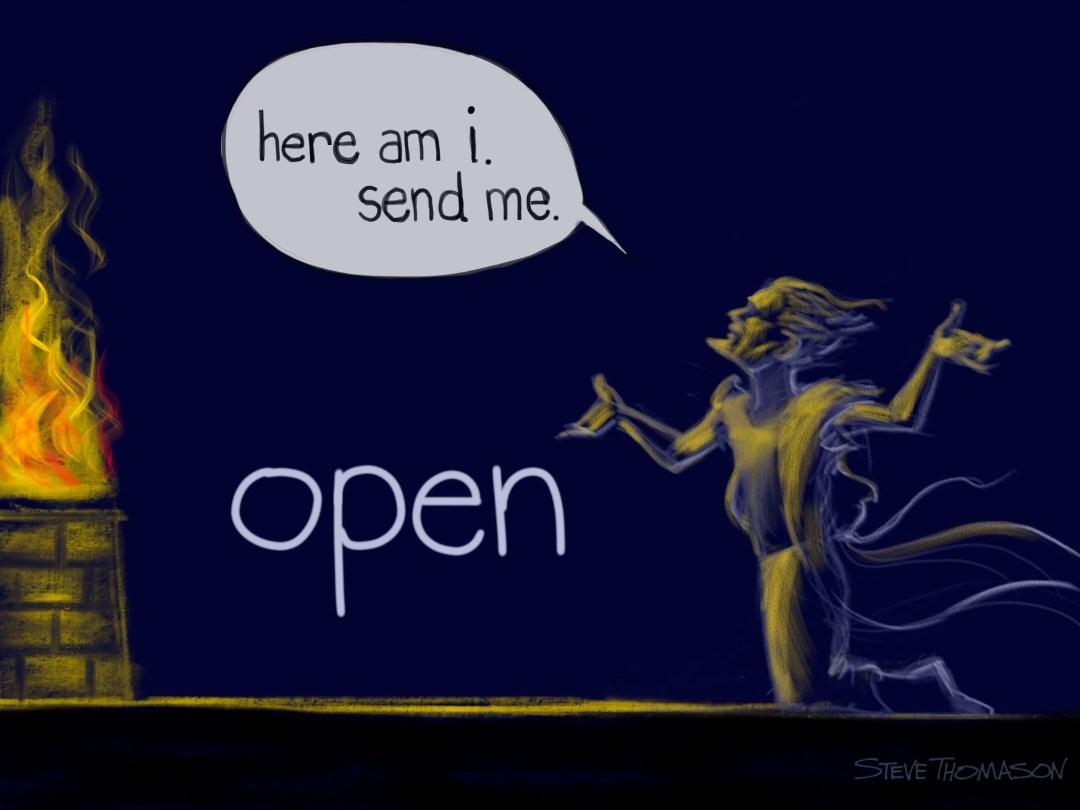 isaiah-_0002_open