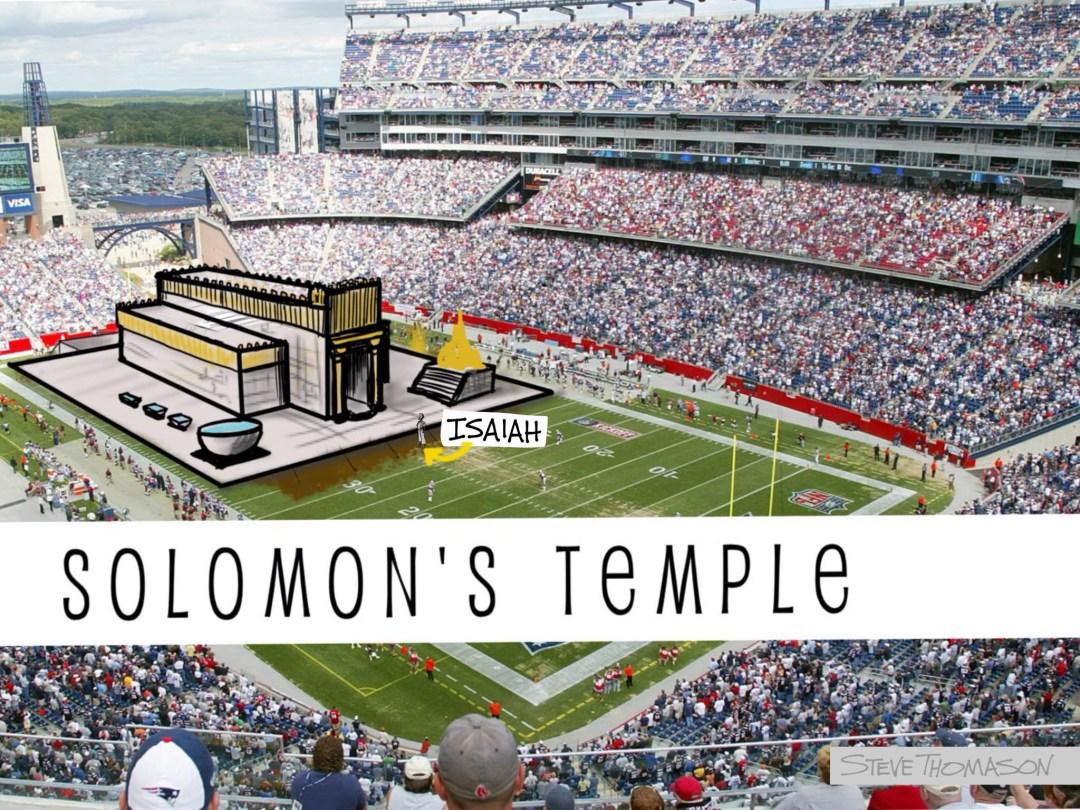 temple-_0001_temple